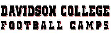 Coach Abell Football Camp LLC
